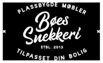 boes-snekkeri-logo-etbl